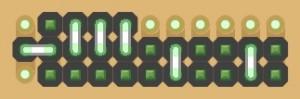 echo-jumper-settings