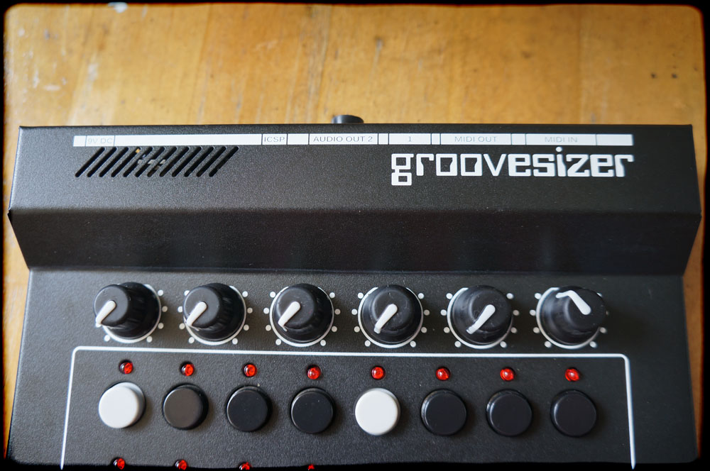 DSC00272