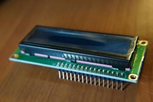 23 LCD1