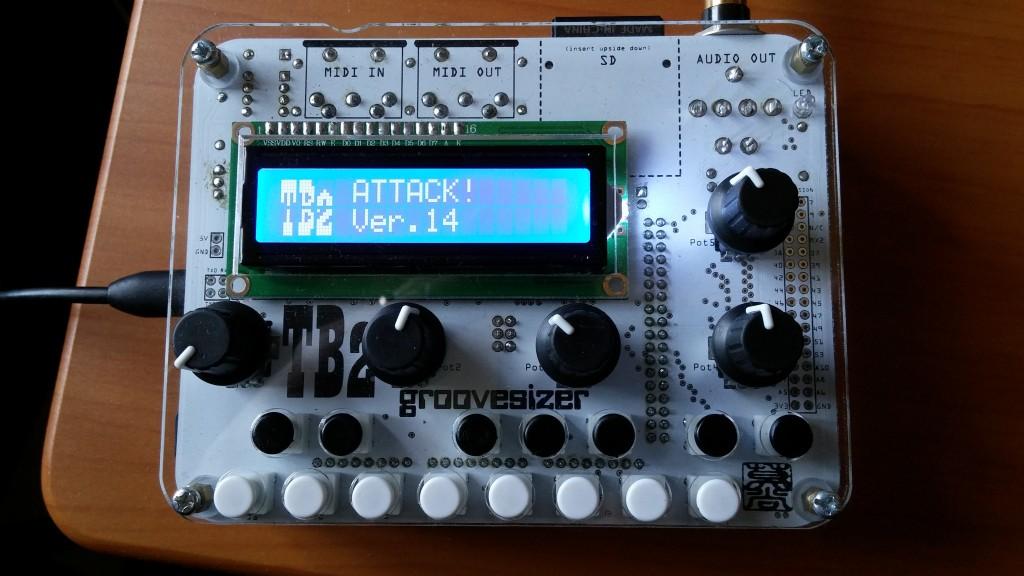 TB2_ATTACK!